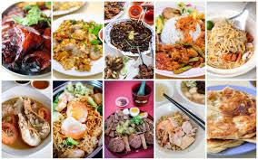 Singapore Food Guide 25 Must Eat Dishes U0026 Where To Try Them 10 Cheap Places To Eat In Singapore 2015 Must Try