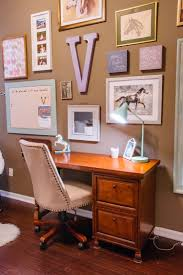 Home Office Design Orlando Home Havehn Design Gallery