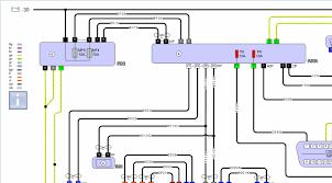 autodata wiring diagrams free efcaviation com