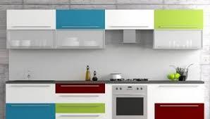 meubles hauts de cuisine le meuble haut de cuisine installation utilité prix rangements