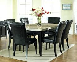 discount dining room furniture online cheap table sets for 6 under