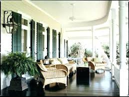 plantation homes interior design southern plantation home plans sencedergisi com