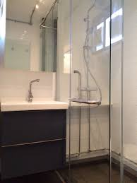 3 Bedroom Hdb Design Bathroom Of 3 Room Hdb Resale Flat At Blk 615 Bedok Reservoir Road