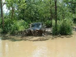 muddy jeep cherokee caterpillar twenty two replica mini dozer build jeep cherokee