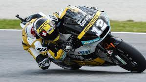 lexus es in malaysia honda moto2 luthi ends friday quickest in malaysia 2015 auto
