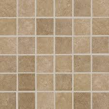 bathroom impressive american olean for your home best tile idea