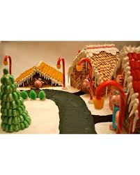 Gingerbread House Decoration Your Best Gingerbread Houses Martha Stewart