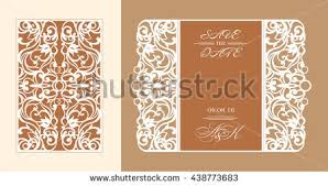 lazer cut stock images royalty free images vectors