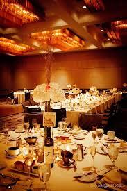 Wedding Reception Venues Cincinnati 80 Best Wedding Venues Dj U0027ed At Images On Pinterest Wedding