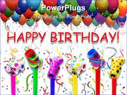 7 happy birthday templates weeklyplanner website