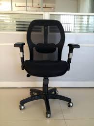 Lift Seat For Chair Desk Chairs Cloth Office Chair Modern Design For Fabric Desk No