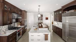 kitchen bath gallery hancock lumber building materials