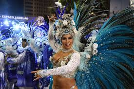 carnival brazil costumes the 20 most costumes from brazil s 2015 carnival