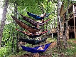28 best eno images on pinterest hammocks eno hammock and