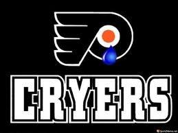 Pittsburgh Penguins Memes - philadelphia flyers memes