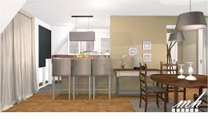 tapis plan de travail cuisine charmant tapis plan de travail cuisine 17 d233coration cocooning