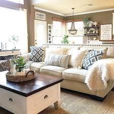 home decor for small living room ideas for small living room decor cozy rustic the best on home