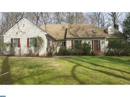 House Lots 13 Frederick Dover 19901 Delaware Listing Burns And Ellis