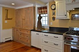 mixing old and new kitchen cabinets roselawnlutheran