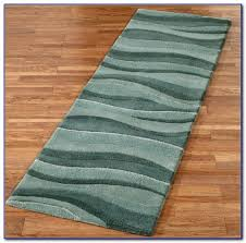 72 Inch Bath Rug Runner Top 24 X 60 Bath Rug Envialette Pertaining To 24 X 60 Bath Rug