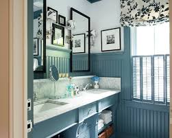 beyond greige 8 sophisticated paint colors to try now william