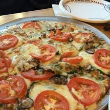 Cottage Inn Delivery by Cottage Inn Pizza Order Food Online 15 Reviews Pizza