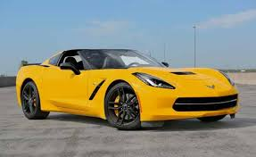 2014 corvette stingray reviews 2014 chevrolet corvette z51 review car reviews