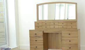 Unfinished Shaker Style Kitchen Cabinets Furniture Discount Unfinished Wood Furniture Prodigious