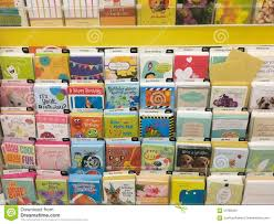 american greetings card selection at store editorial image image