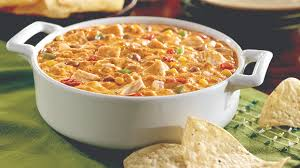 dips cuisine ro tel buffalo chicken queso dip dollar general easy meals