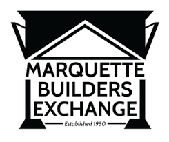 Marquette Board Of Light And Power 2017 Exhibitors U2013 U P Builders Show