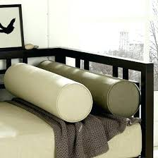 fitted daybed slipcover u2013 brooklinehavurahminyan info