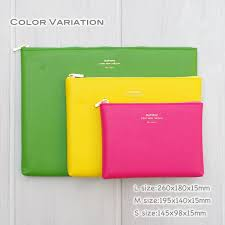 delfonics pouch delfonics pouch bags pouches and bag