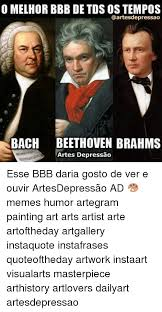 Beethoven Meme - 25 best memes about beethoven beethoven memes