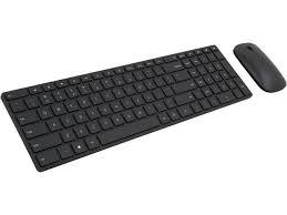 microsoft keyboard layout designer microsoft 7n9 00001 designer bluetooth desktop newegg com