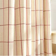 Ikea Pink Curtains Pink Linen Curtains U2013 Brapriseronline Com