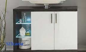 cuisine tridome tridome salle de bain pour deco salle de bain fraîche le plus