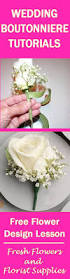 Table Decorations For Wedding by Best 25 Wedding Table Centerpieces Ideas On Pinterest Table