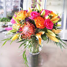 order flowers florist blaine mn flower delivery order flowers same day