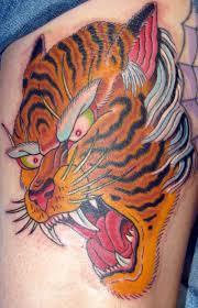 tattoos by jay cavna immaculate tattoo mesa az sanctity tattoo
