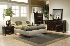 bedroom furniture dressers sleigh beds nightstands reseda 300369 200412 200415