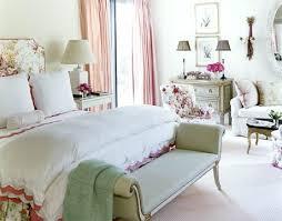 schlafzimmer vintage faszinierende vintage schlafzimmermöbel romantisch und süß