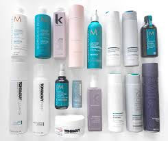 must have hair 15 must have hair products from luxe with love