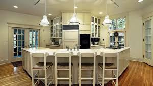 dark kitchen cabinets with dark wood floors pictures kitchen tile backsplash ideas white kitchen with dark wood floors