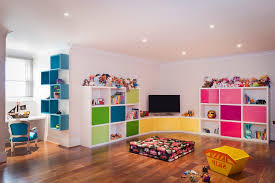 Kids Playroom Furniture by Amazing And Creative Small Playroom Ideas For Your Kids Toddler