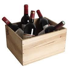 cave a vin sous sol ma nouvelle cave à vin le blog de wine and co