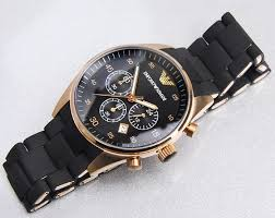 cheap designer watches 13 best designer watches uk images on cheap armani