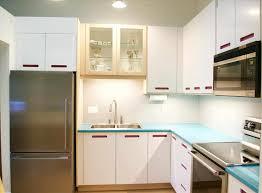 ikea kitchen cabinets doors ikea kitchen birch caruba info