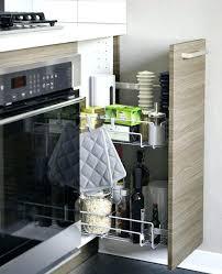 cuisine ikea moins cher meubles de cuisine ikea meuble coulissant cuisine ikea bien