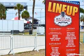 myrtle beach photos carolina country music festival 2015